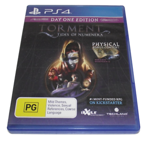 Torment-Tides-of-Numenera-Sony-PS4-Playstation-4
