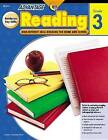 Advantage Reading Grade 3 by Creative Teaching Press (Paperback / softback, 2004)