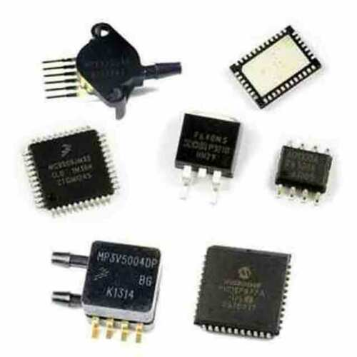 10PCS LDK220M33R IC REG LDO 3.3V 0.2A SOT23-5 LDK220M33 220M33 220M33R