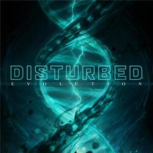Disturbed-Evolution-CD-NEW