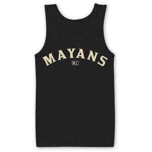 Licence Officielle los mayas à Capuche S-XXL tailles