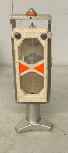 KERN AARAU 5017 Prism Reflector for EDM