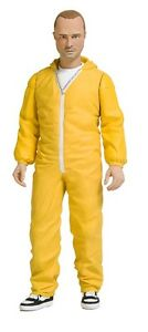 Jesse-Pinkman-in-Yellow-Hazmat-Suit-Gelb-Aaron-Paul-Breaking-Bad-Figur-Mezco