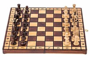 schach schachspiel royal 36 schachbrett und schachfiguren aus holz ebay. Black Bedroom Furniture Sets. Home Design Ideas