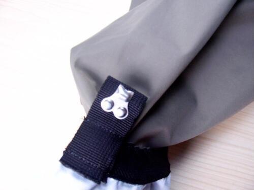 Fishing Waterproof Breathable Wear Resisting Fast Drying Wading Pants Foot