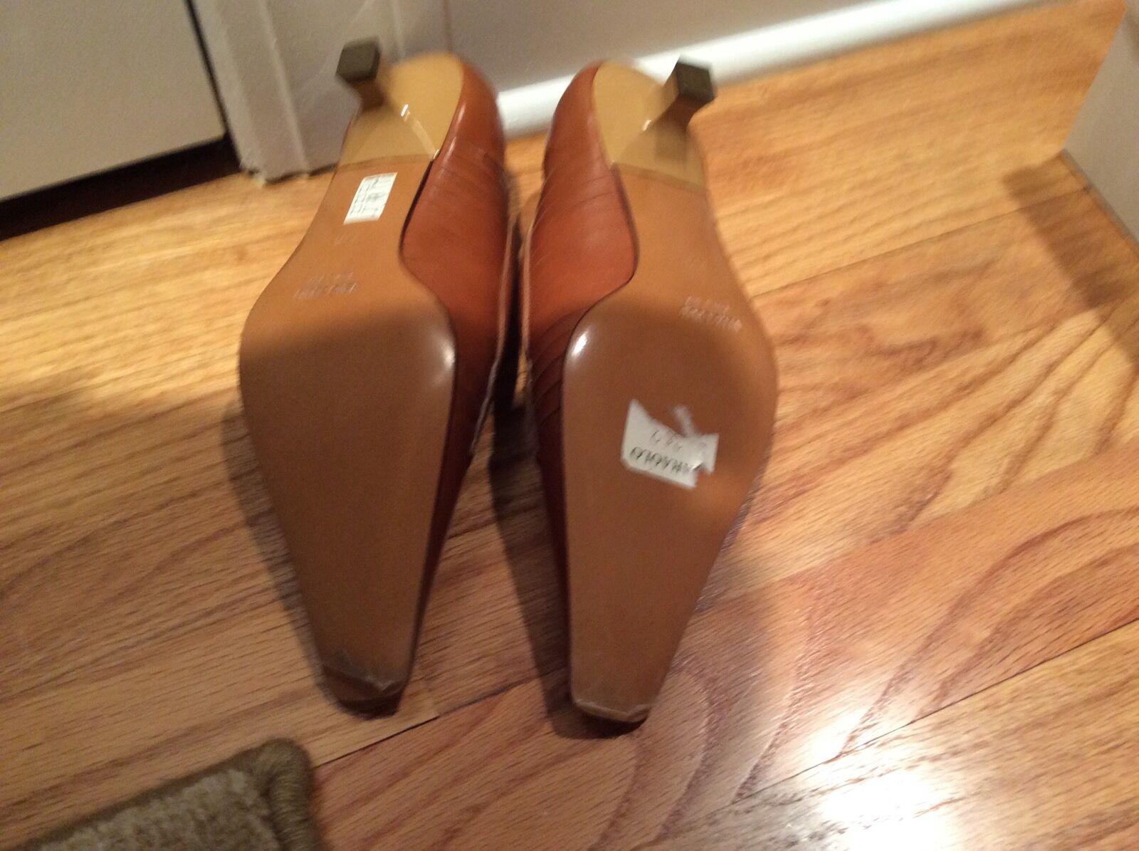 Brand Maraolo New Maraolo Brand Größe 36.5/ 6.5 Schuhe 065a8b