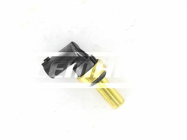 Sensor de Temperatura del Refrigerante Cabeza Del Cilindro Para Ford Focus 1.6 gasolina FYDA Lemark
