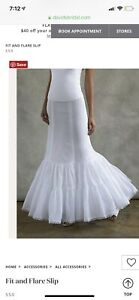 Brand-New-David-s-Bridal-Fit-and-Flare-Slip-550
