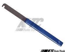 BMW N62/N73 Valvetronic Spring Tension Tool