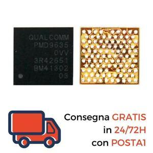 Pmd9635-Power-Manager-BGA-IC-CHIP-SAMSUNG-Iphone-Nota4-S6-iPhone-6S-e-Plus