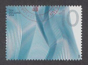 US-Sc-4720-used-2012-10-00-Wave-Definitive-Stamp-VF