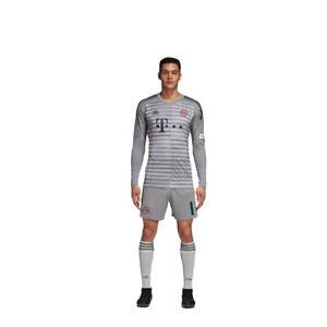 Adidas-FCB-fc-bayern-munich-hogar-torwartset-2018-2019-jugadores-name