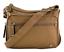 Purse-King-Magnum-CCW-Conceal-Carry-Handbag-amp-Gun-Purse-RFID-Blocking-Crossbody thumbnail 92