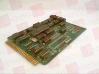 Micro Comm 7911/dsc (surplus In Factory Packaging)