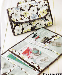 PATTERN-Classmate-hold-all-pouch-PATTERN-with-lot-of-pockets-Atkinson