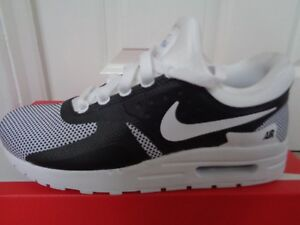 nike air max zero uk 6 to eu