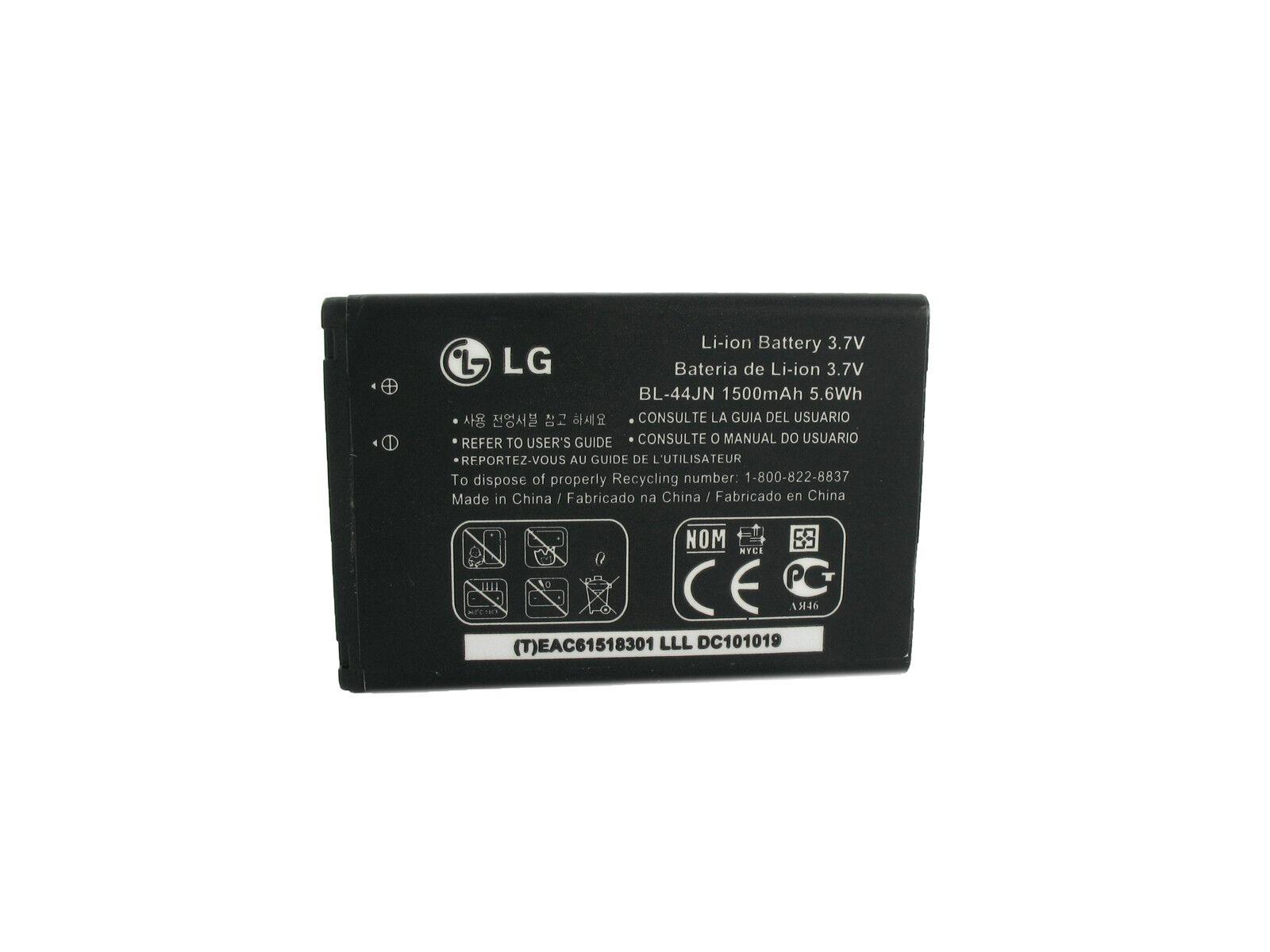 original battery lg e610 optimus l5 bl 44jn ebay rh ebay co uk LG L5 E612 LG Optimus 2LG 45