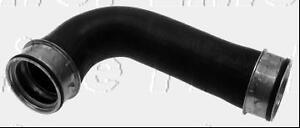 FTH1135-INTERCOOLER-HOSE-PIPE-SEAT-LEON-1-9-TDi-8v-11-03-08-05-150bhp-ARL