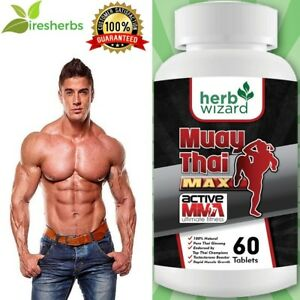 #1 BEST ANABOLIC STRONGEST LEGAL TESTOSTERONE BOOSTER MUSCLE TRIBULUS PILLS eBay
