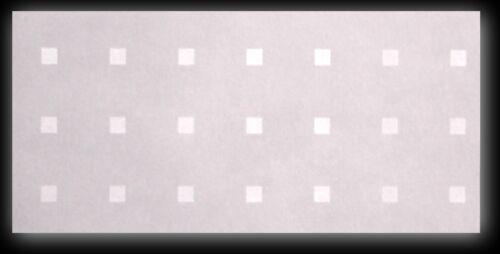 75cm Führungsschiene 3//8 4 Ketten passend für Stihl 042 048 AV 042AV guide bar