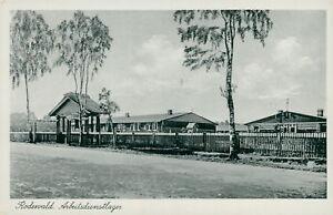 Ansichtskarte-Rodewald-Arbeitsdienstlager-Nr-849