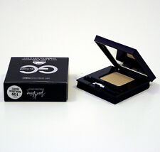 GIL CAGNE' OMBRETTO WET & DRY EYESHADOW N.109 GOLDEN GATE