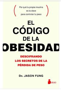 EL-CODIGO-DE-LA-OBESIDAD-034-034-034-034-034-034-034-LIBRO-DIGITAL-ENVIO-EMAIL