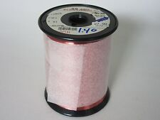 49 AWG  1.40 lbs.   Elektrisola PN 155 Single Enamel Coated Copper Magnet Wire