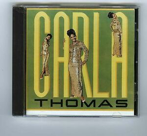 CD-CARLA-THOMAS-CARLA