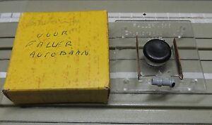 Faller-Ams-4899-Jeu-de-Suppression-Pour-Monobloc-en-Emballage-D-039-Origine