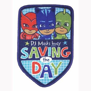 PJ-MASKS-SAVE-THE-DAY-SHAPED-FLOOR-RUG-MAT-KIDS-BEDROOM-PLAYROOM
