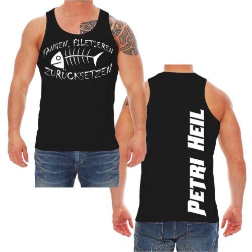 VSCT Uomo Clubwear Tube Hoody heringbone Felpa Hoodie Pullover v-5641111