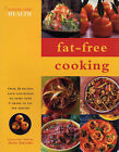 Fat Free by Anne Sheasby, Michelle Berriedale-Johnson, Helen Middleton (Paperback, 2004)