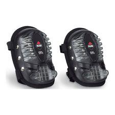 Rubi Gel Rodilleras de seguridad de protección individual Pad 81989
