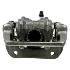 Power Stop L4606 Autospecialty Remanufactured Caliper