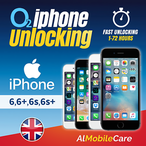 UNLOCKING-O2-IPHONE-UK-IPHONE-6S-AND-6S-PLUS-TESCO-UK-CLEAN-IMEI