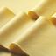MARCATO Atlas 180 mm ROLLER Sfogliatrice Pasta Maker Lasagne ITALY dough sheeter