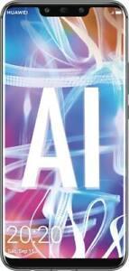 Huawei-Mate-20-Lite-6-3-16cm-4GB-64GB-Negro-Nuevo-2-Anos-Garantia