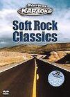 Soft Rock Classics (DVD, 2006)