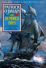 NEW - The Hundred Days (Vol. Book 19)  (Aubrey/Maturin Novels)
