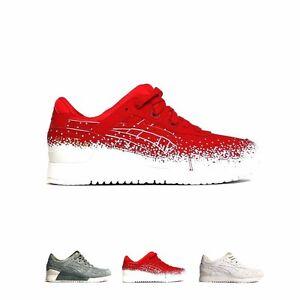 Asics GEL 12493 Homme LYTE Asics III Chaussures Homme | 32b8c56 - welovebooks.website