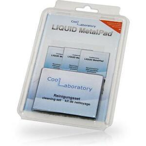 Coollaboratory-Liquid-Metal-Pad-fuer-3-x-CPUs-Cleaning-Kit