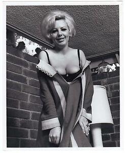 erotique vintage escort annuaire