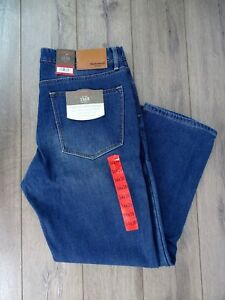 Jeans Jeans doubl doubl Jeans 5TwOEwq