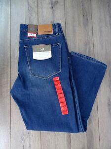 doubl Jeans doubl doubl Jeans doubl Jeans Jeans Jeans Jeans Jeans Jeans doubl doubl doubl doubl Cqzva6