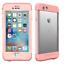 Original-LifeProof-Nuud-WaterProof-Case-For-iPhone-6s-6S-Plus-7-Plus-5C thumbnail 13