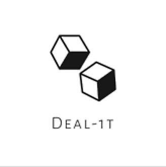 Deal-1t