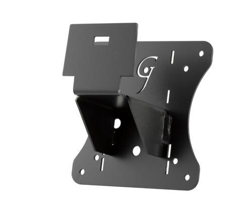 T190 See full model list below Samsung Monitor VESA Adapter T200 T220
