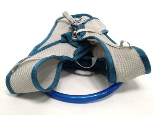 CamelBak Octane Dart Hydration Pack 50oz Teal//Blue