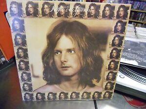 Roger-McGuinn-Self-Titled-S-T-vinyl-LP-1973-Columbia-Records-VG